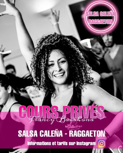 cours-prives-calisabor